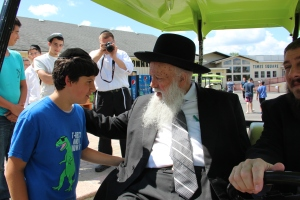 rabbi and camper 2